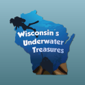 WI Underwater Treasures