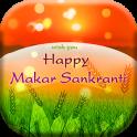 Makar Sankranti greetings
