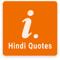 Hindi Picture Quotes & Status