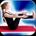 Yoga for Ab & Slim Waist