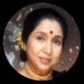 Asha Bhosle Old Songs