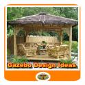 Gazebo Design Ideas