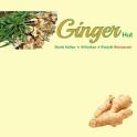 Ginger Hut
