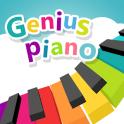 Genius Piano