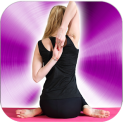 Yoga for Spine and Back HD