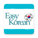 Easy Korean