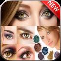 Eyeshadow Makeup Tutorial