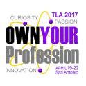 TLA 2017