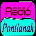 Radio Pontianak