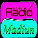 Radio Madiun