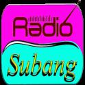 Radio Subang