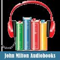 John Milton Audiobooks