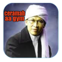Ceramah Aa Gym Mp3