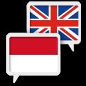 Indonesian English Translate