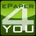 ePaper4you