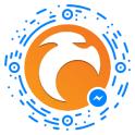 Trim Browser