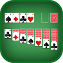 Real Solitaire 2017