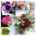 Best Wedding Flowers Romantic