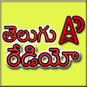 Telugu FM Radio -తెలుగు రేడియో