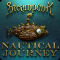Steampunk Nautical Journey