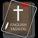English Tagalog Bible Offline