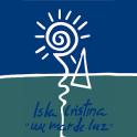 Isla Cristina y sus rutas