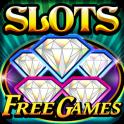 Triple Double FREE GAMES Slots