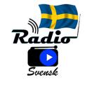 Radio Sweden