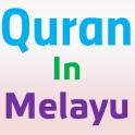 Quran in Bahasa Melayu