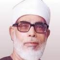 Mahmoud Khalil Al Hussary free