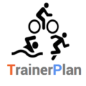 TrainerPlan