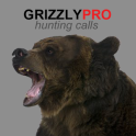 Grizzly Bear Hunting Calls
