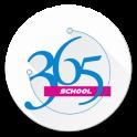 School 365