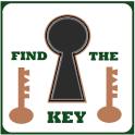 Find Key Game