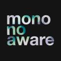 Mono No Aware VR