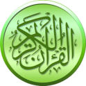Ayat Ruqyah Manzil Mp3