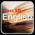 English XII