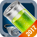 Battery Saver 2017 Super Power