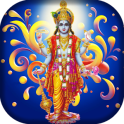 Lord Vishnu Wallpapers Quotes