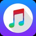 Music Plus (Mp3 Audio Player)