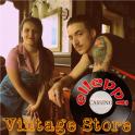 elleppi Vintage Store