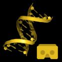 Learning MacroMol VR
