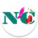 Nutri Calculator Pro