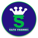 Sach Channel