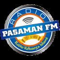 Radio Pasaman FM