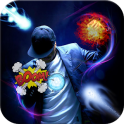 Super Power FX Photo Editor