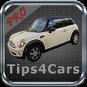 Tips4CarsPRO compraventa autos
