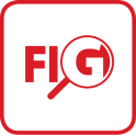The Find-It Guide