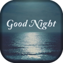 Top Good Night Images, wishes