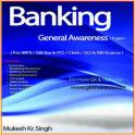 Banking Awareness ( English )